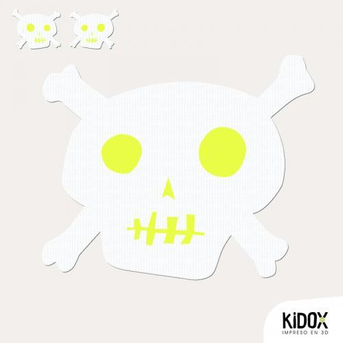 kidox